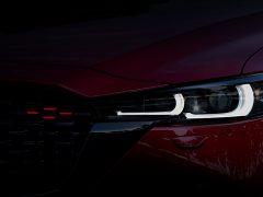 MAZDA CX-5 商品改良車