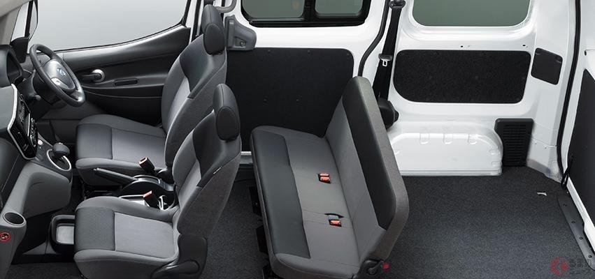 日産、2022年度までに新型電気自動車3車種とe-POWER搭載車5車種を投入 | くるまのニュース