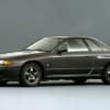 AE86、R32スカイラインGT-R、80系ランクル…人気車なぜ型式で呼ばれる?