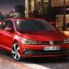 VW 約13年ぶりにGTIシリーズの新商品3モデルを日本導入