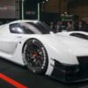トヨタが1000馬力、価格も1億円級のモンスターマシンを市販化へ
