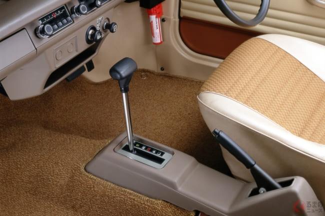 ホンダの新発想コンパクトカー「シビック」 初代は市民のためのクルマを目指した!