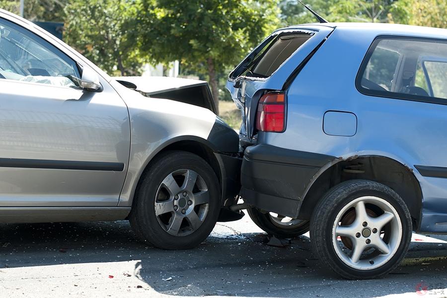 飲酒運転での交通事故は、従来の違反よりも重い罰則が科されます