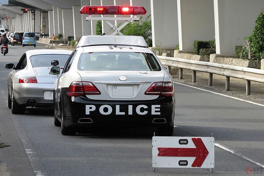 警察庁は、道路交通法に「あおり運転」を定義し、罰則強化する方針を2020年の通常国会に提出する見込み