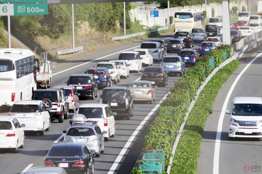 東名 高速 渋滞