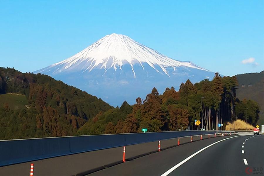 勘違いはしないで!」 静岡県警高速隊に聞いた「新東名 最高速度120km ...