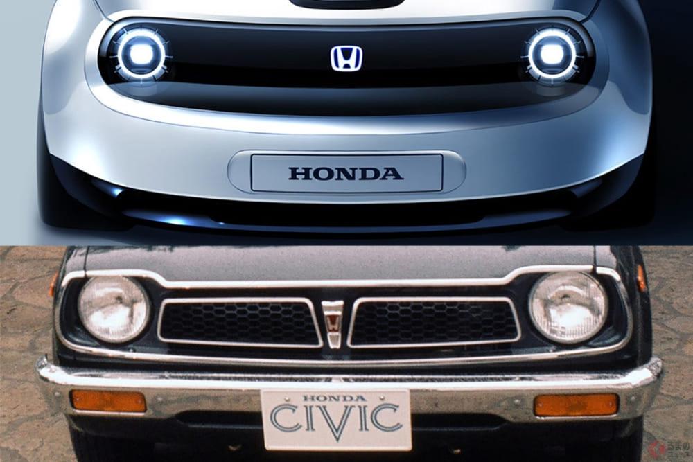 電気 自動車 ホンダ