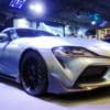 トヨタ新型「スープラ」すでに完売!? 日本正式発売前にいったいなぜ?