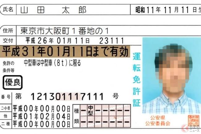 免許 罰則 無 運転 無免許運転で逮捕されたら?罰則や欠格期間などについて解説