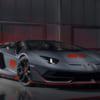 ランボルギーニから限定車「アヴェンタドールSVJ 63ロードスター」と「ウラカンEVO GTセレブレーション」が登場