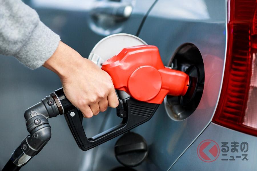 ガソリン車の販売が今後禁止される理由とは?