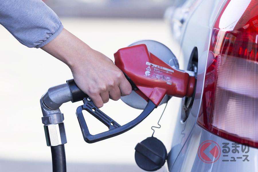 一般ユーザーが考えるガソリン価格の「相場」とは