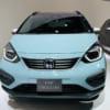 ホンダ新型「フィット」2020年2月に発売! 東京モーターショー2019の超注目車種3選