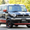 強敵SUV「ロッキー&ライズ」登場! スズキ「クロスビー」の販売状況どう変わる?