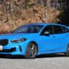 3代目BMW1シリーズは初代/2代目とどう違う?