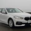 前輪駆動になった新型BMW「1シリーズ」試乗! FF化で得たものと失ったものとは