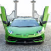 【間違えないスーパーカー選び】投資目的ならランボルギーニを買え!