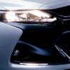 2020年の新型車は注目モデル揃い!? 新型「ハリアー」「ノート」… 五輪イヤーの新車市場は賑やかに