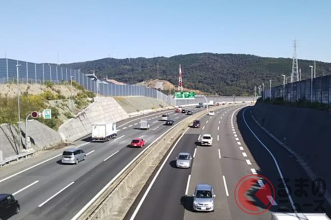 道路 首都 渋滞 状況 高速