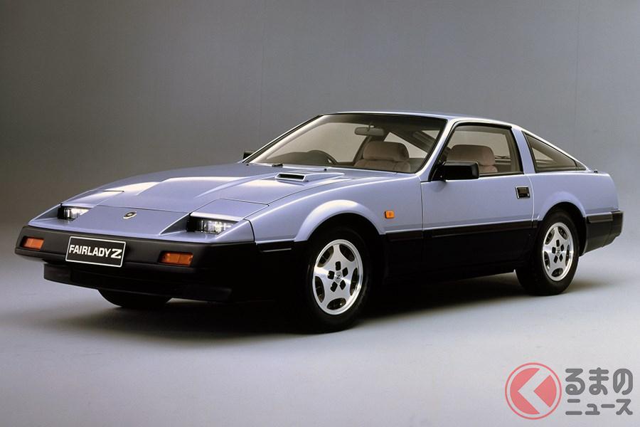 デザインとエンジンが一新され、次世代のスポーツカーへと生まれ変わった「フェアレディZ」