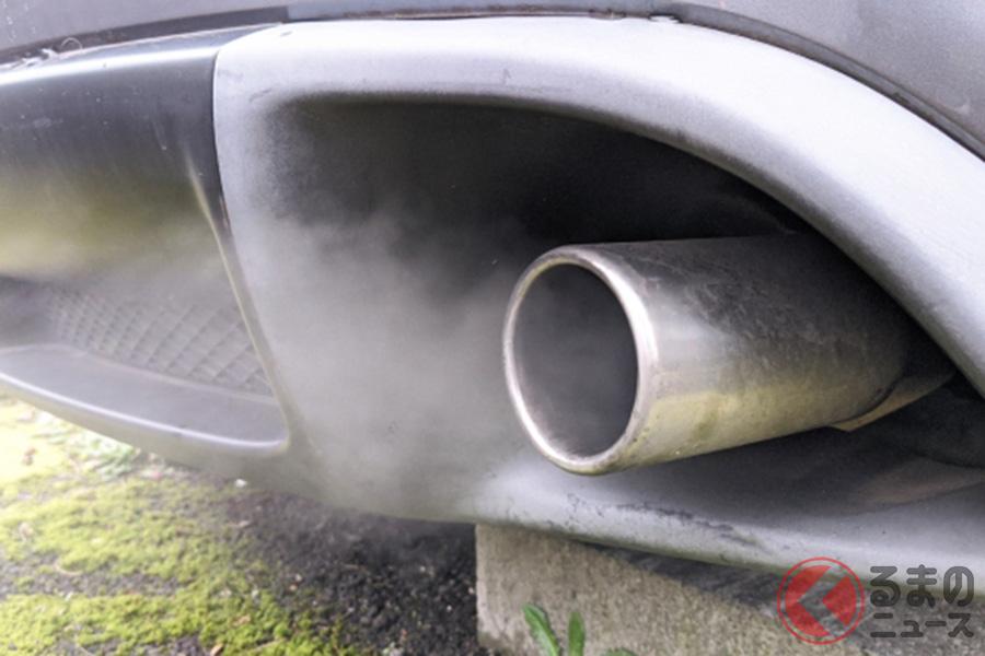 アイドリングストップは燃費&環境に良い? 実際の効果はどれほど?
