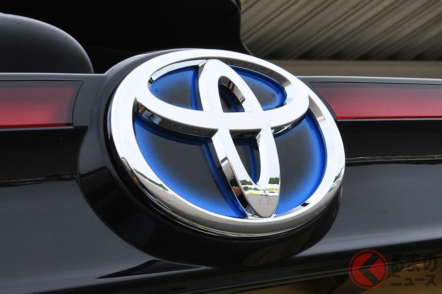 トヨタは2020年8月6日にトヨタが2020年第1四半期(2020年4月から6月期)の決算を発表する