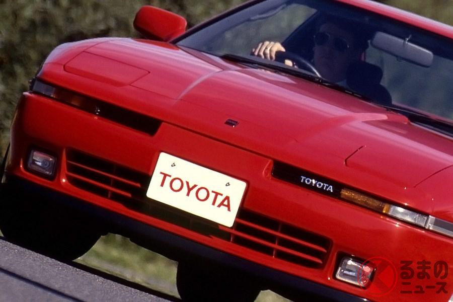 フェアレディZのライバルとなった往年のスポーツカーたち