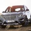 新型BMW「X1」が発売! 人気のプレミアムコンパクトSAV