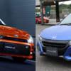5年目のガチ軽スポーツ! ホンダ「S660」とダイハツ「コペン」売れてるのはどっち!? 両車の販売状況とは