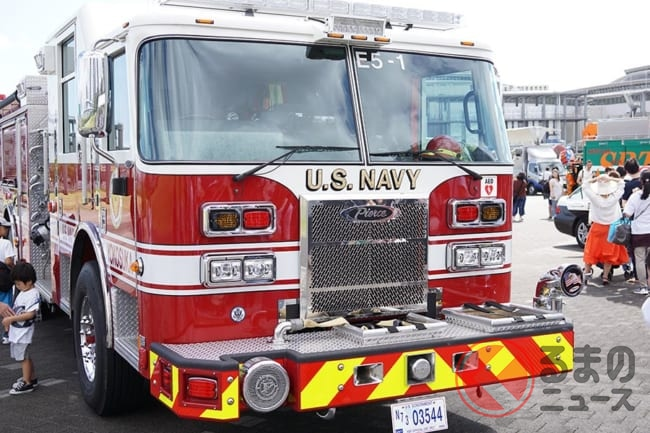 と 来る が 消防 救急車 場合 車