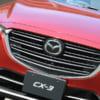 なぜディーゼルにこだわる? マツダが国内のディーゼル車販売でトップシェアになった理由