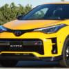 【小型SUV戦国時代!?】人気のホンダ「ヴェゼル」とトヨタ/マツダの最新SUVを徹底比較!