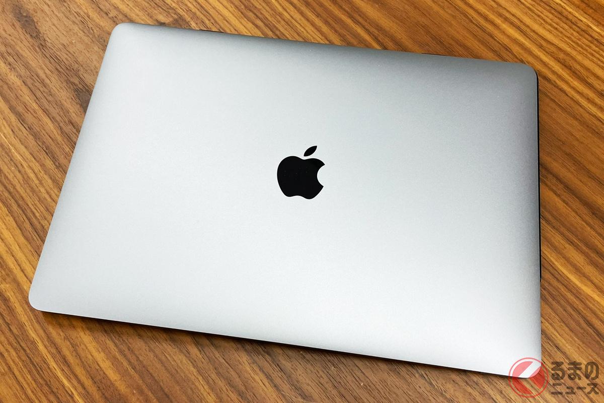 アップルは本当に自動運転EVを2024年に製造開始するのか?