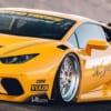 なぜ「族」仕様のランボ&フェラーリが人気? スーパーカーのカスタム事情とは?