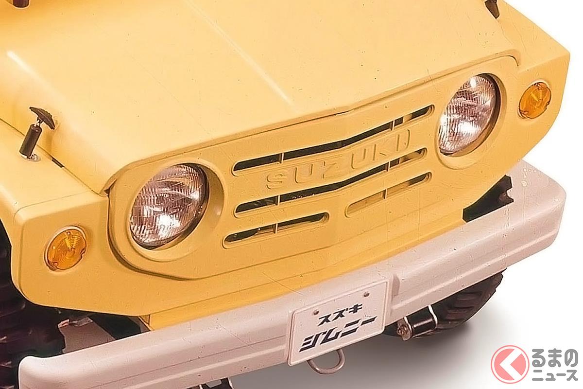 いまも色褪せない魅力あるデザインの車たち