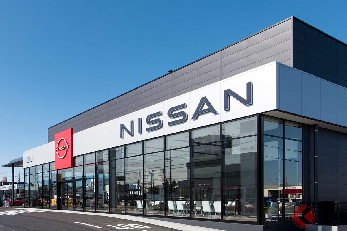 日産が新たに取り組むブランド体験型店舗と体感プログラム「HELLO NISSAN」