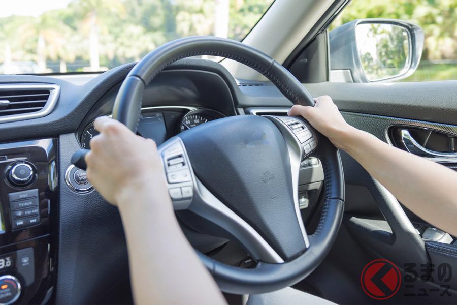 カーシェア事業者がおこなう車内の消毒事情とは