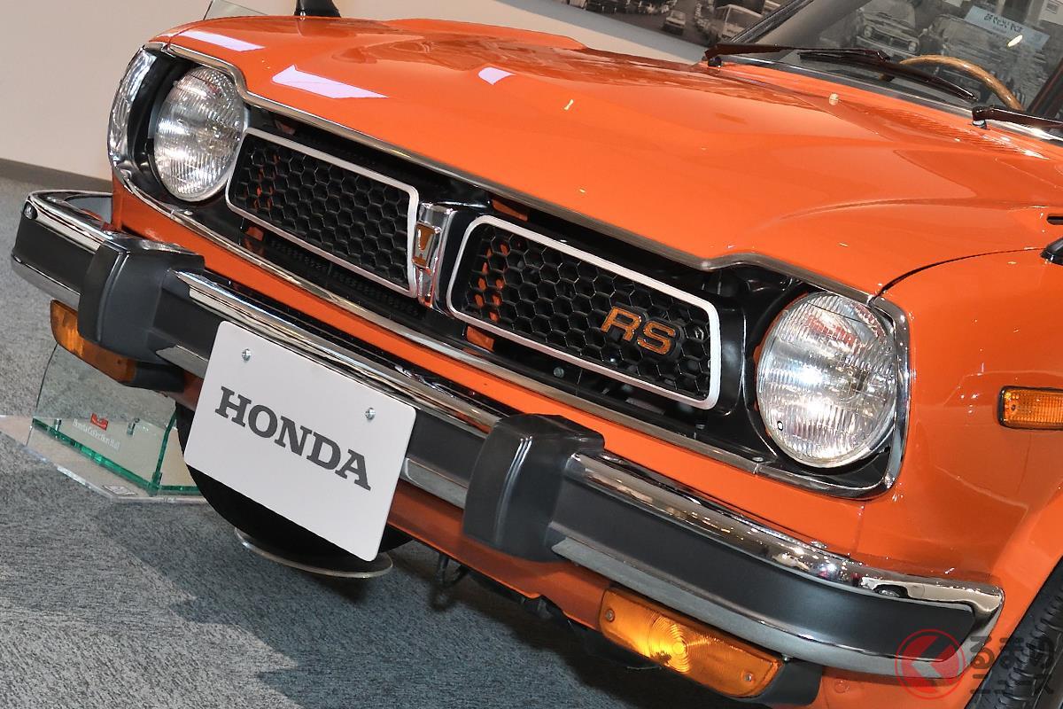 昭和の時代に誕生した高性能な大衆車たち