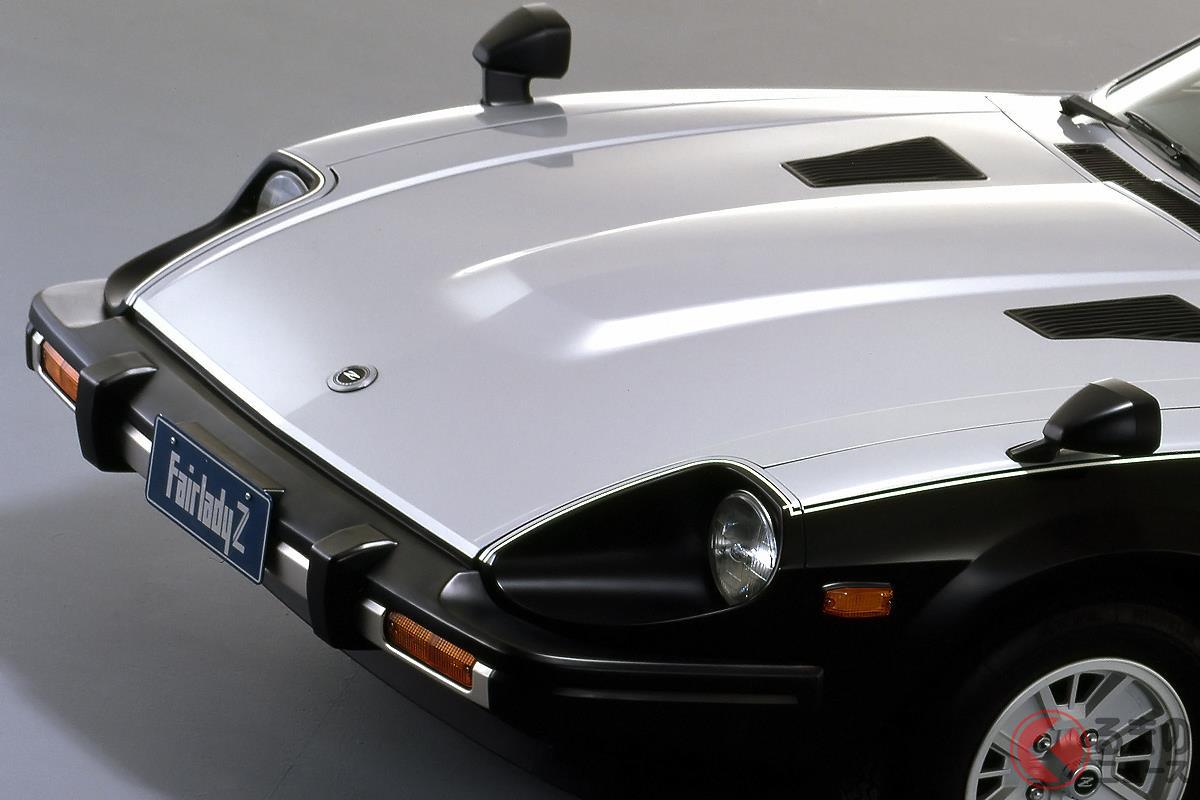 個性豊かな昭和の時代の2トーンカラー車たち