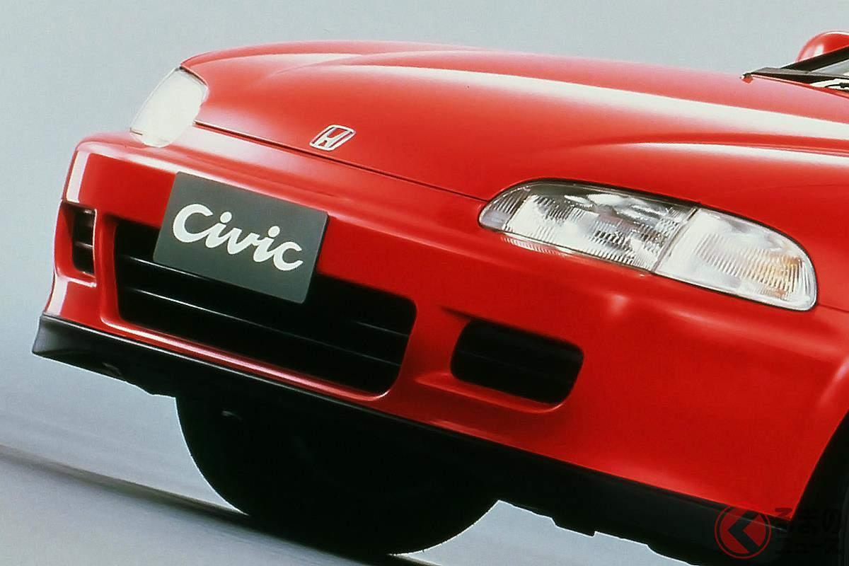 歴史的モデルへとつながることになる高性能車たち