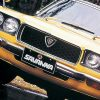 戦うことで磨かれた性能! 1970年代に活躍したハイパフォーマンスカー3選