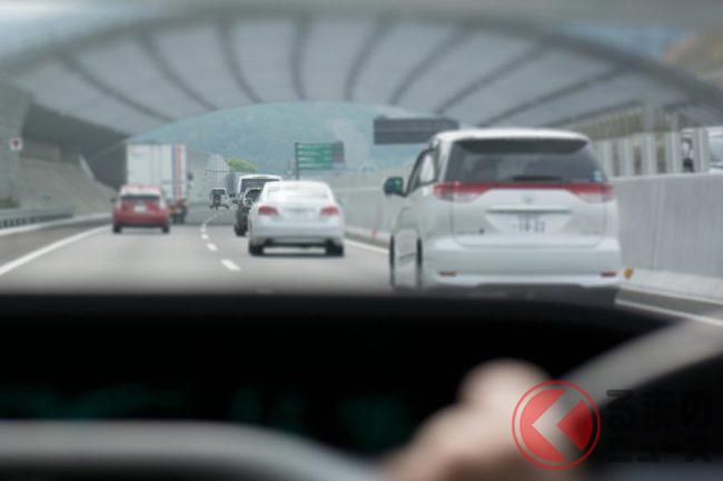 試乗 車 運転 煽り 煽り運転宮崎は車の修理代の他に慰謝料、試乗車の修理代、道路交通法違反による