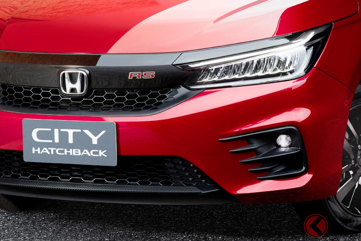 なぜ日本で生産終了も…車名は海外で復活するのでしょうか。