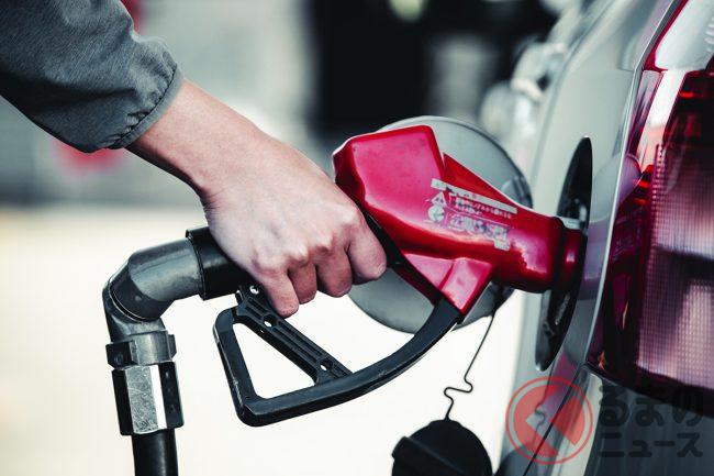 販売 禁止 イギリス ガソリン 車 イギリスの車事情、30年にガソリン車禁止 EV推進へ5年前倒しか