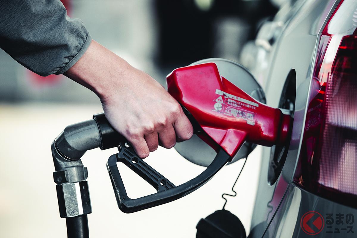 脱ガソリン車の方針、具体的な内容は?
