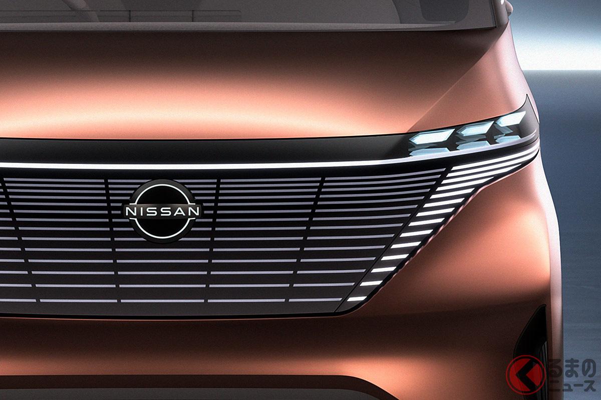 あなたは軽EVの購入において、何を基準で考えていますか?