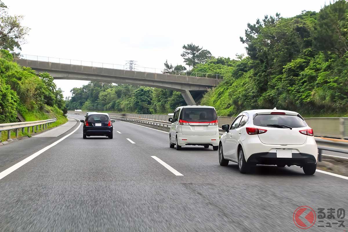 NEXCO東日本が「次世代高速道路の目指す姿」を提示。