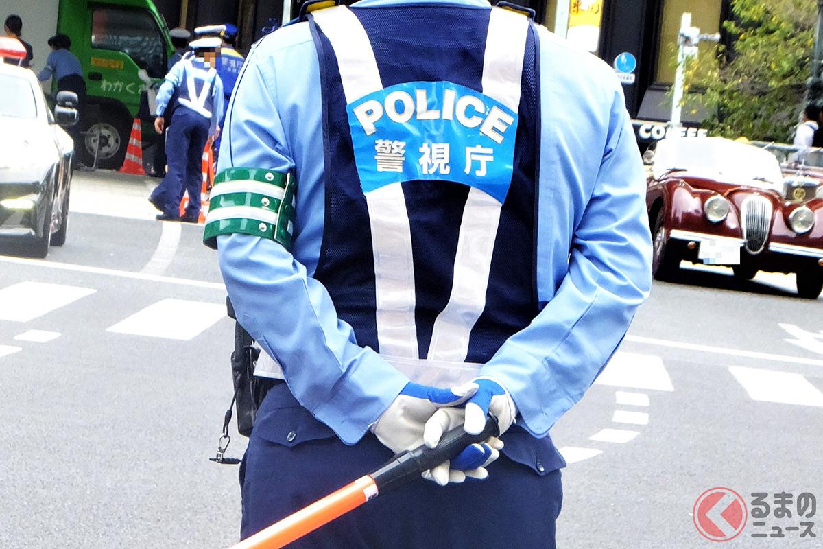 東京五輪開催で訪日外国人が増加! 万が一交通事故を起こしたらどうすれば良い?