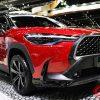199万円から! トヨタ新型SUV「カローラクロス」発売間近! 8/21より先行受注開始! 希望者は「早めの予約」が良い?