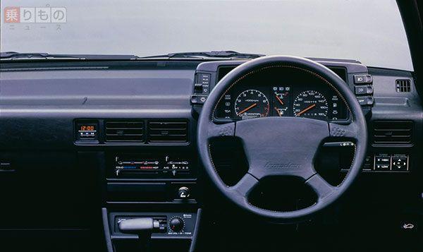 画像:いすゞ自動車